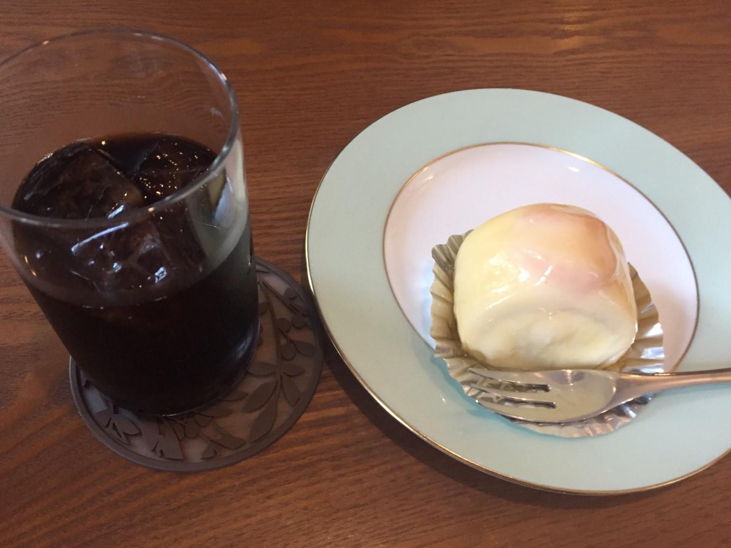 喫茶フォルダー 10_e0115904_03301035.jpg