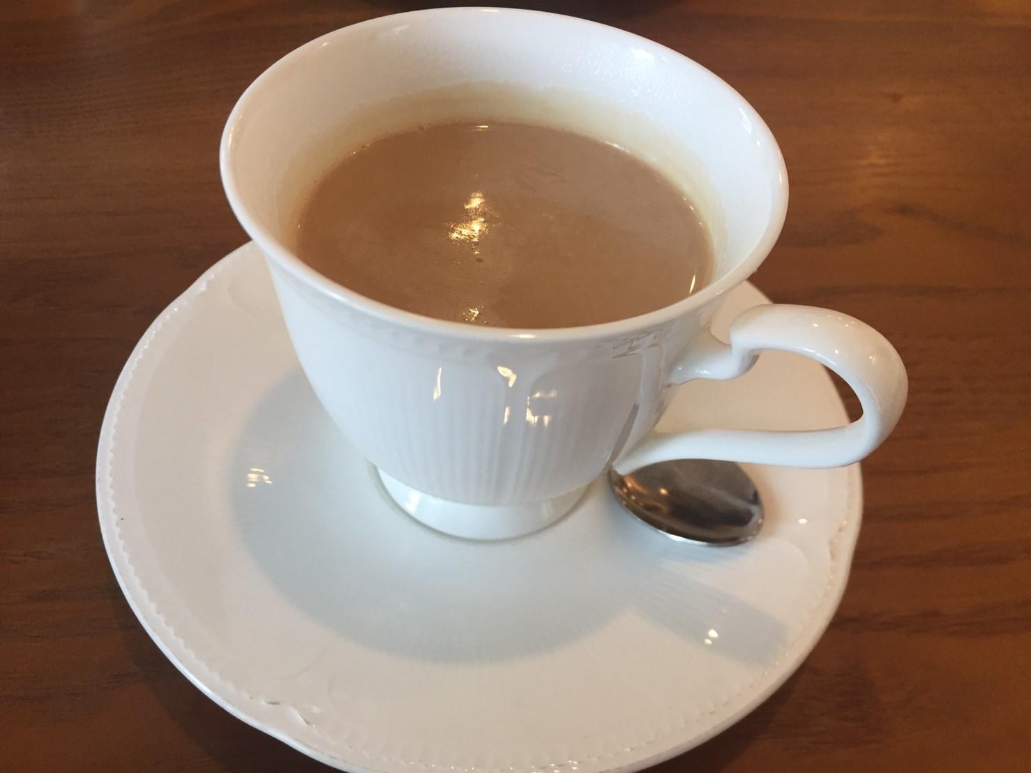 喫茶フォルダー 10_e0115904_03422280.jpg