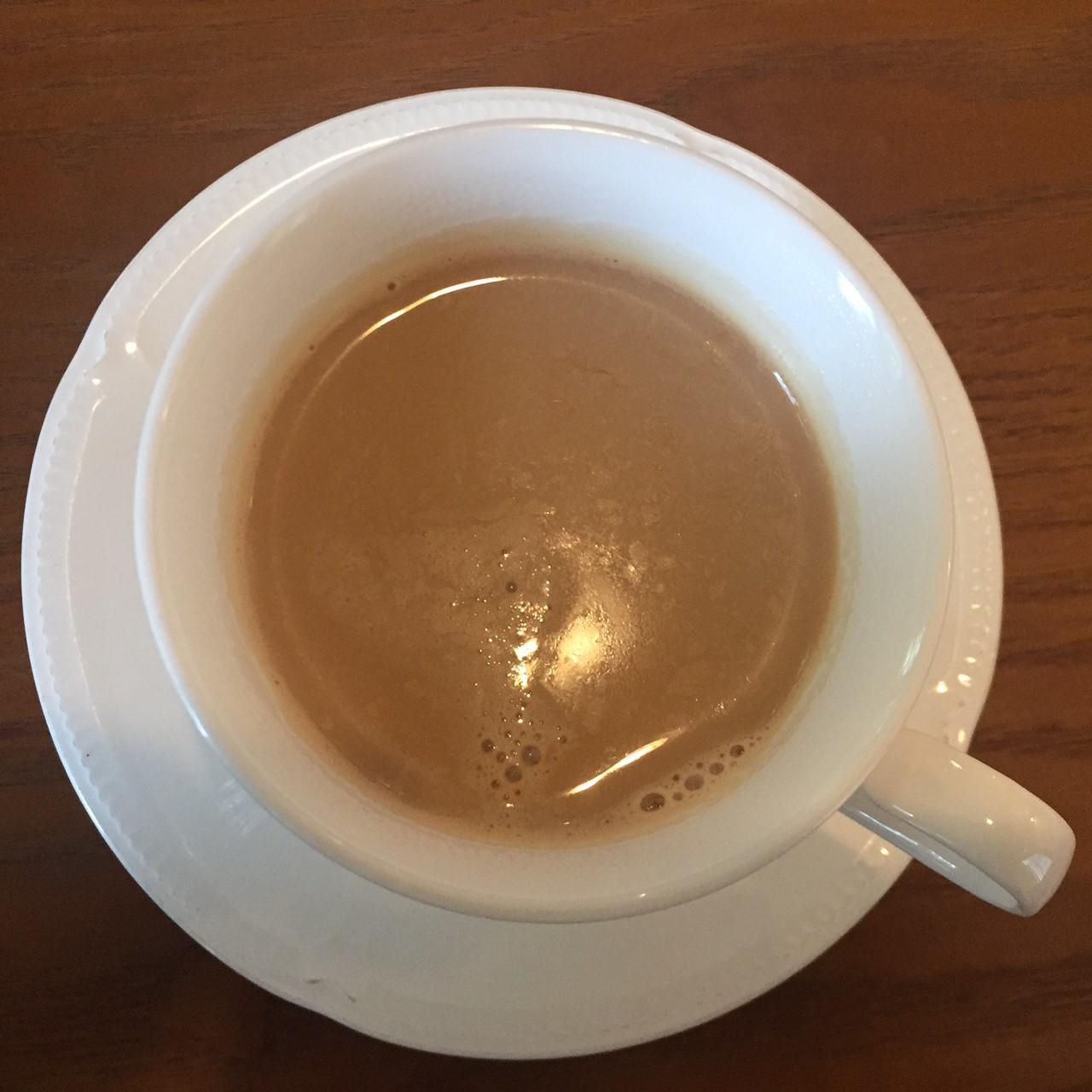 喫茶フォルダー 10_e0115904_03422298.jpg