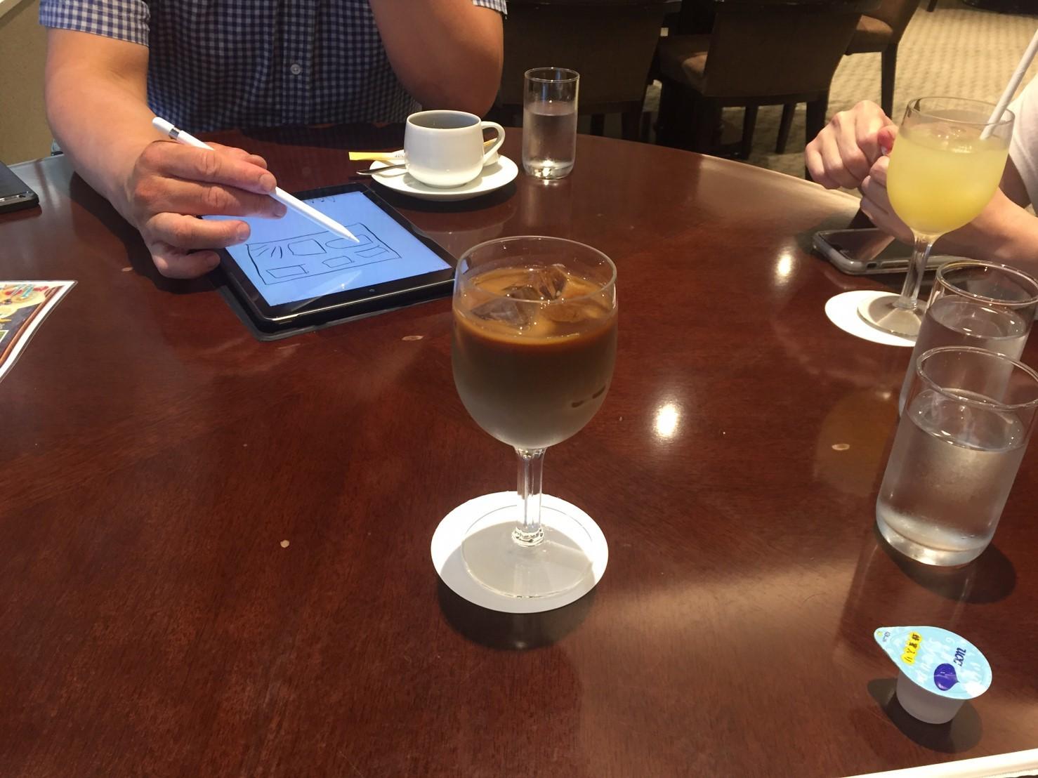 喫茶フォルダー 10_e0115904_06103395.jpg