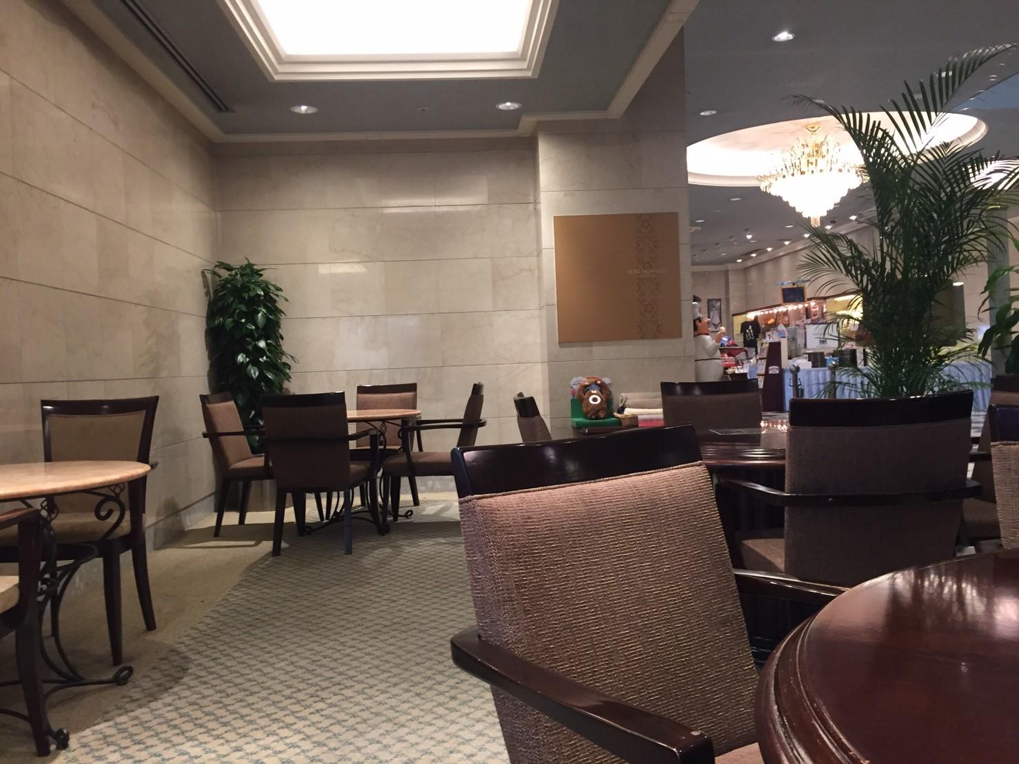 喫茶フォルダー 10_e0115904_10491383.jpg