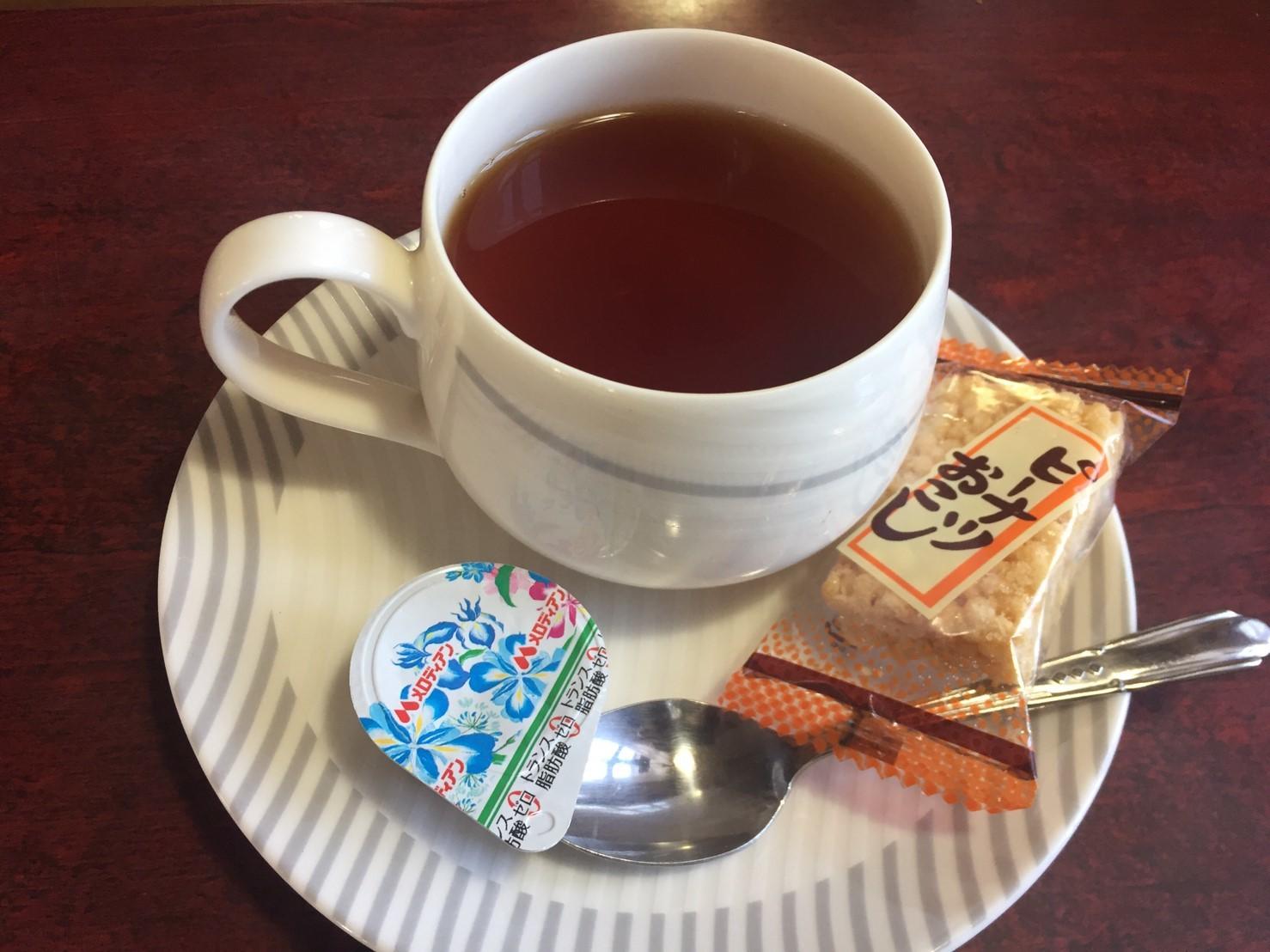 喫茶フォルダー 10_e0115904_14001093.jpg