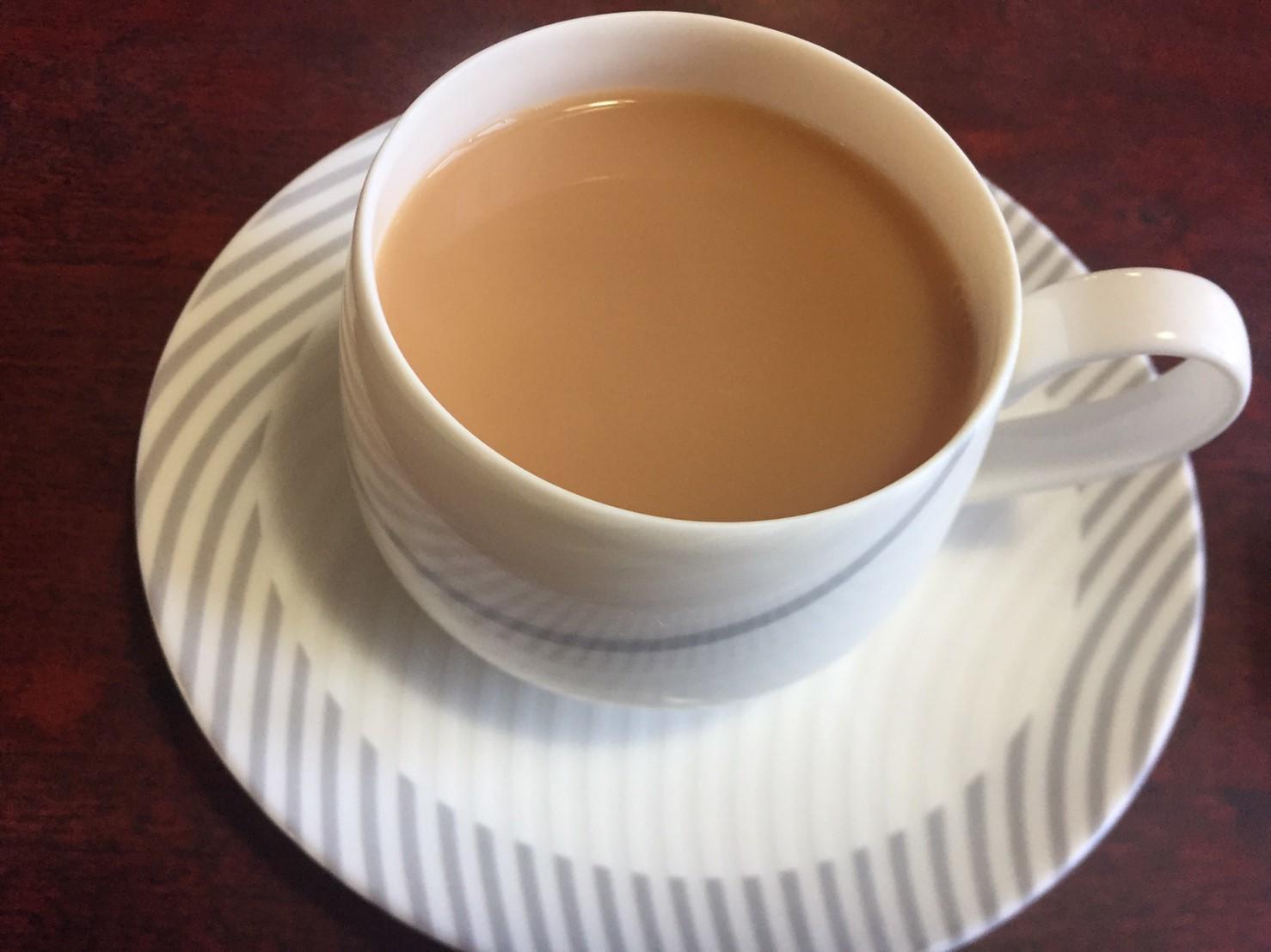 喫茶フォルダー 10_e0115904_14001104.jpg