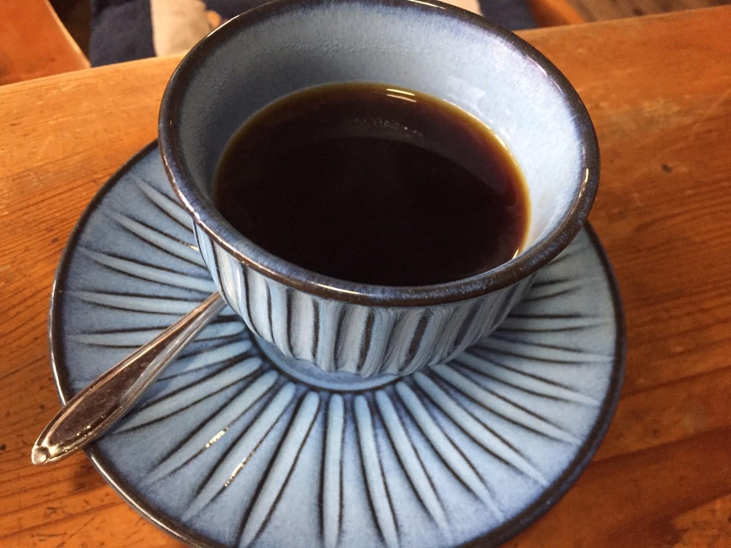 喫茶フォルダー 10_e0115904_14402703.jpg