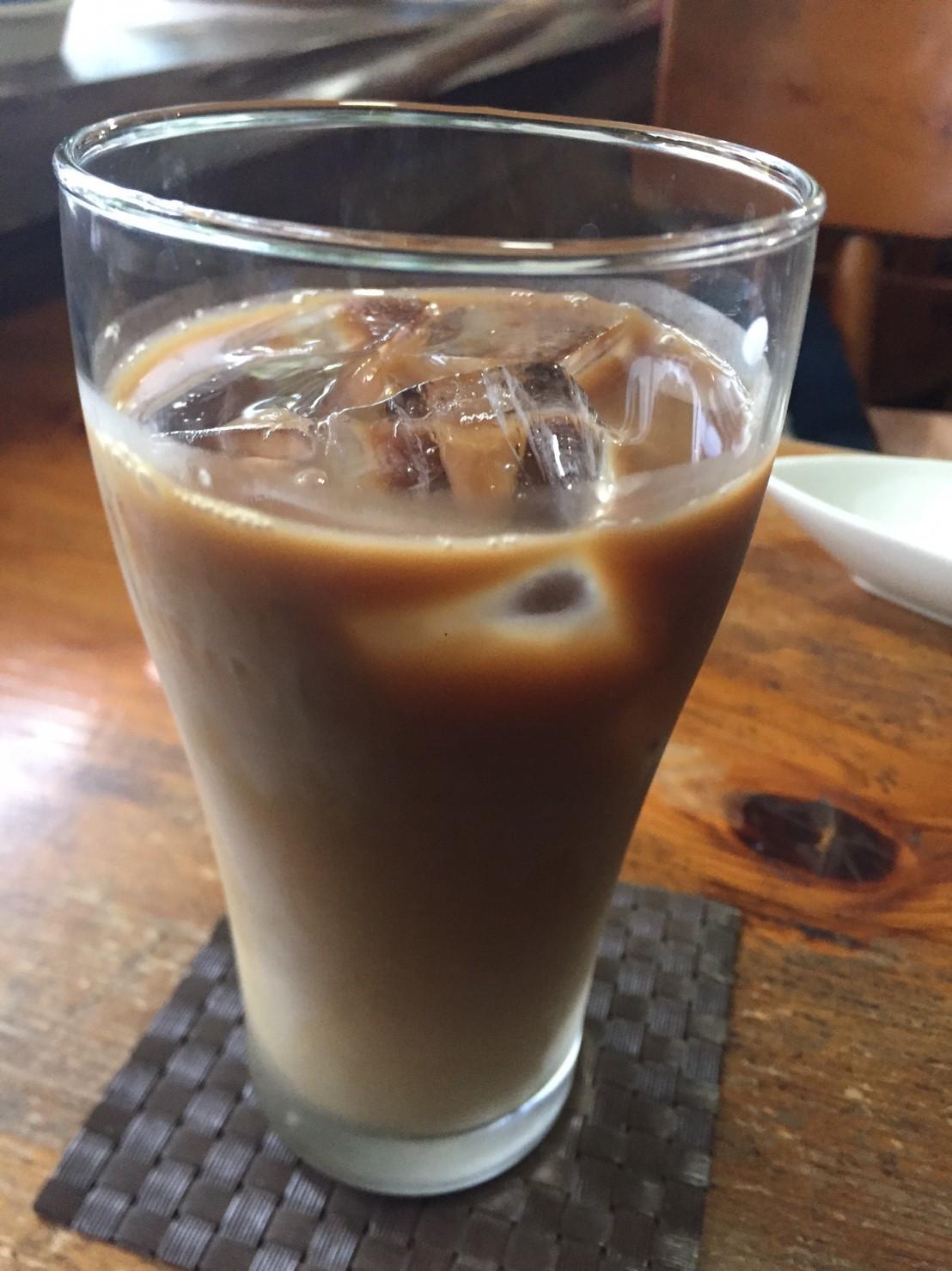 喫茶フォルダー 10_e0115904_14402707.jpg