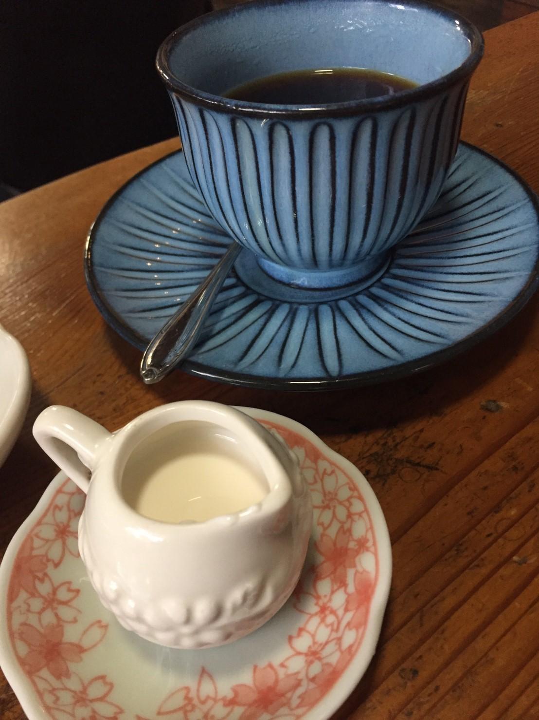 喫茶フォルダー 10_e0115904_14481712.jpg
