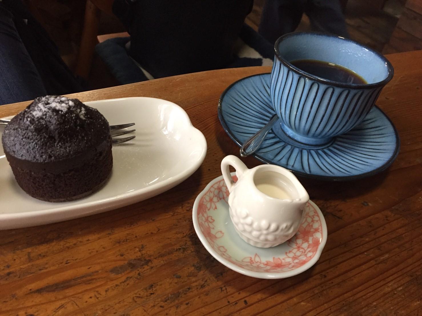 喫茶フォルダー 10_e0115904_14481957.jpg