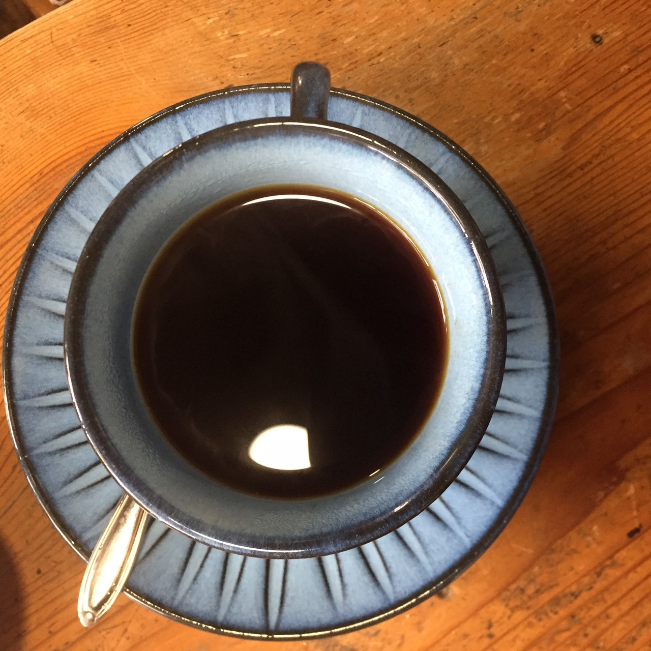 喫茶フォルダー 10_e0115904_14501427.jpg