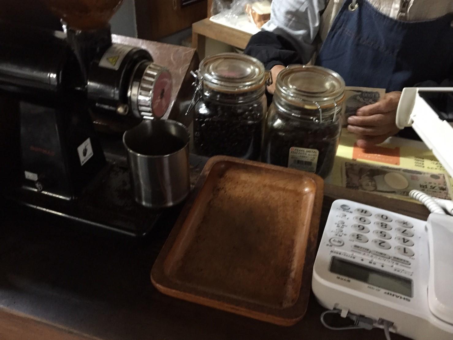 喫茶フォルダー 10_e0115904_14510433.jpg