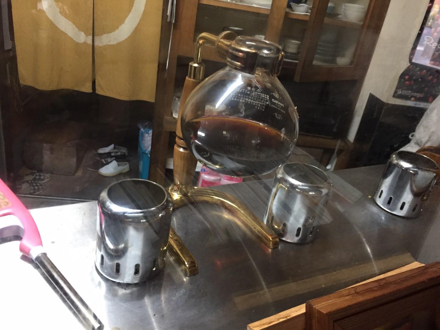 喫茶フォルダー 10_e0115904_14510474.jpg