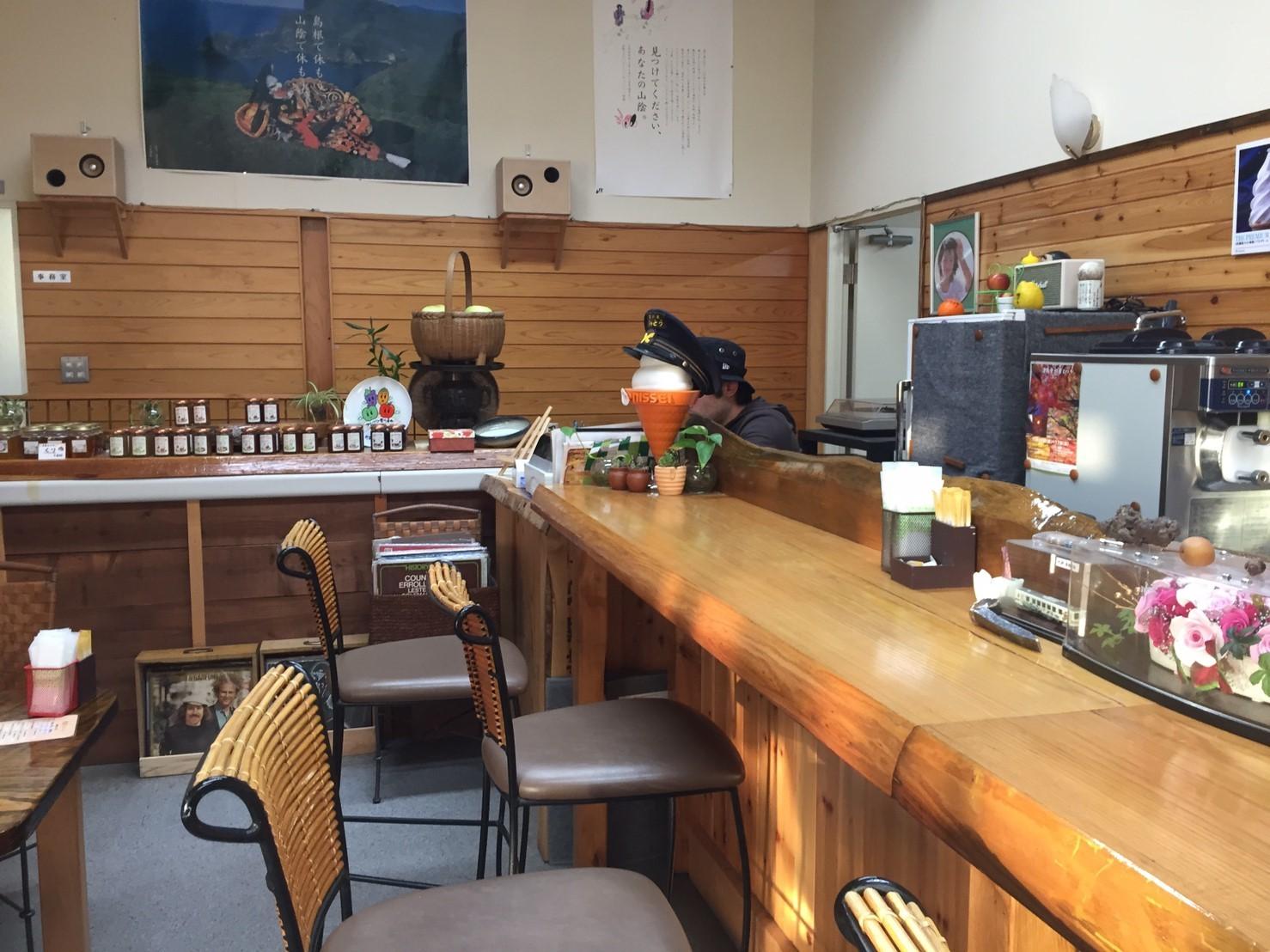 喫茶フォルダー 10_e0115904_15145296.jpg