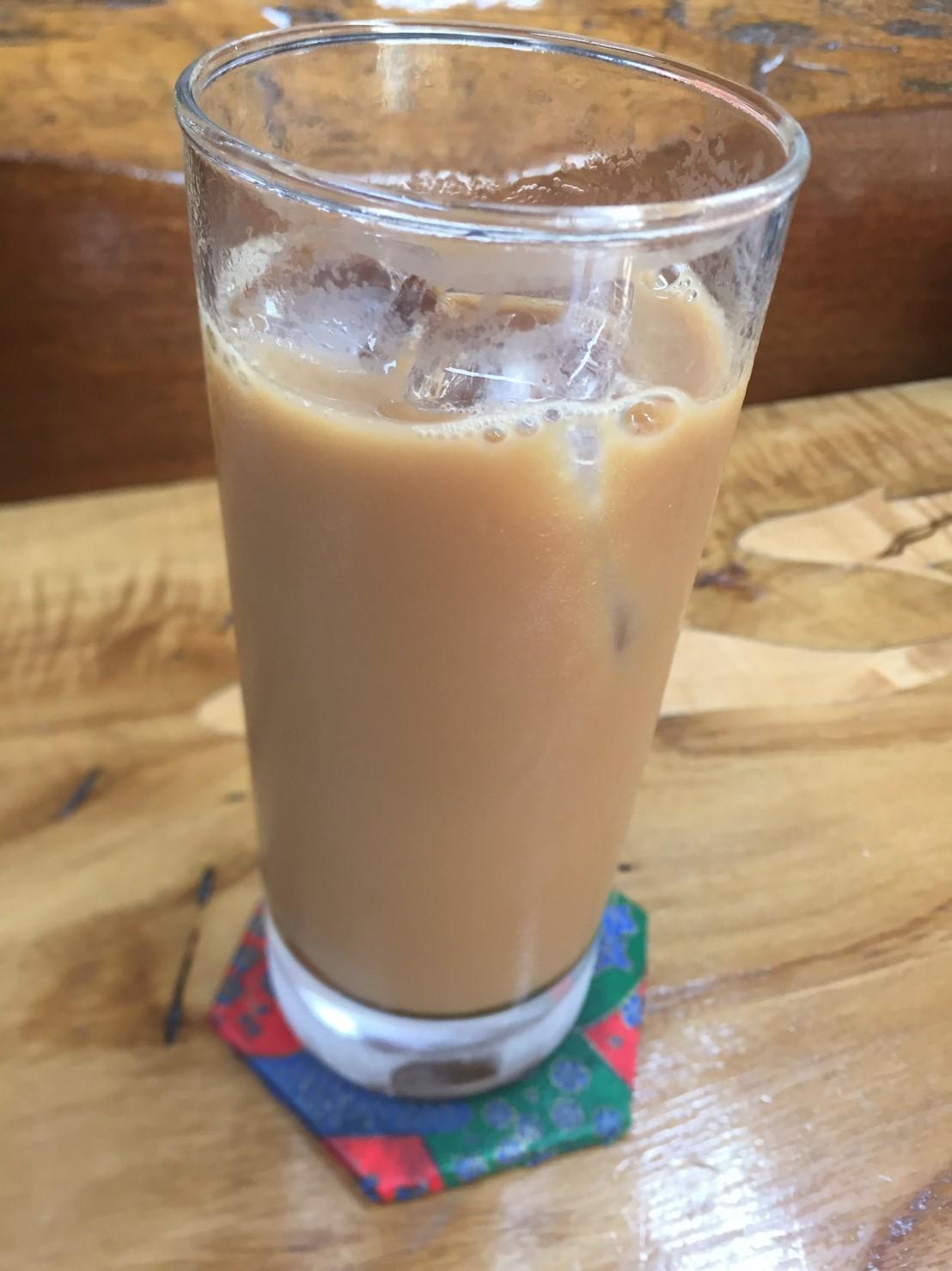 喫茶フォルダー 10_e0115904_15184332.jpg