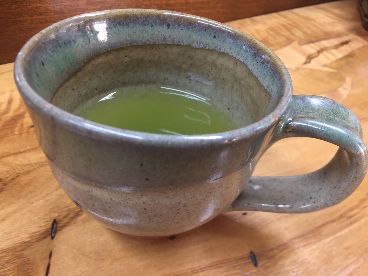 喫茶フォルダー 10_e0115904_15185822.jpg
