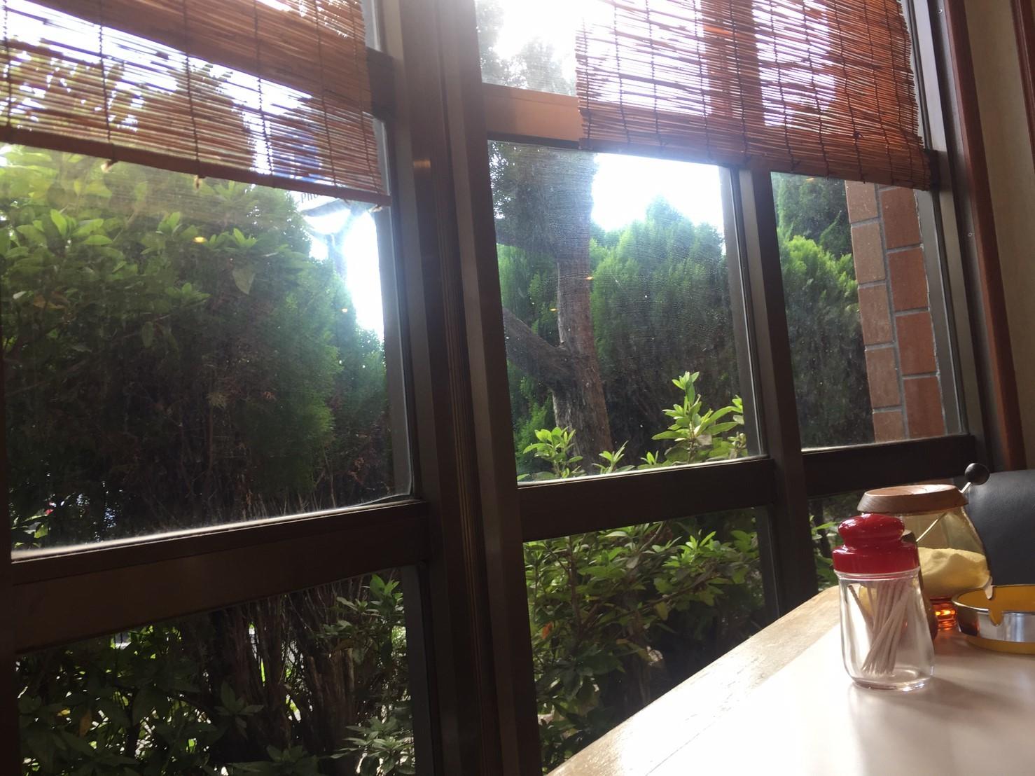 喫茶フォルダー 10_e0115904_15363688.jpg