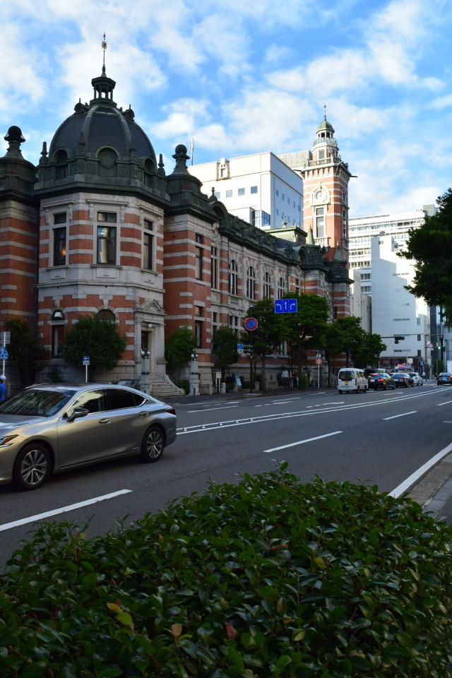 横浜市開港記念会館(大正モダン建築再訪)_f0142606_11464494.jpg