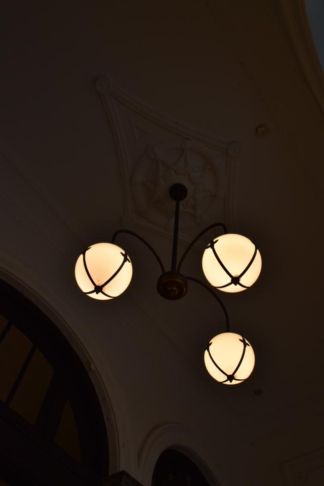 横浜市開港記念会館(大正モダン建築再訪)_f0142606_12431918.jpg