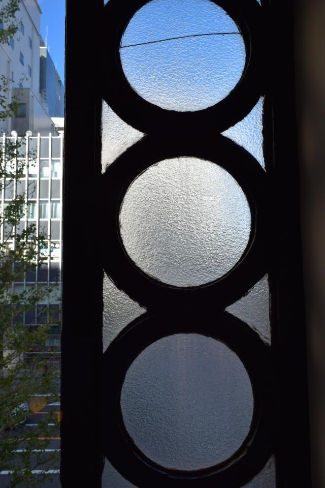 横浜市開港記念会館(大正モダン建築再訪)_f0142606_12464906.jpg