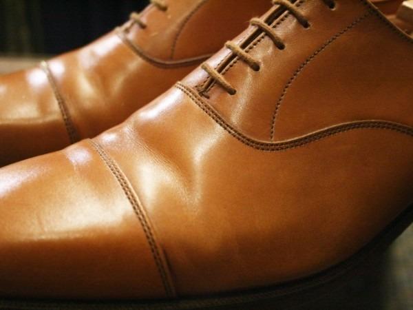 令和最初のヨーロッパ買い付け後記12 ブリュッセルからアントワープへ チモンズスタリ1周年パーティーのおしらせ 入荷パラブーツミカエル、チャーチ、クロケット&ジョーンズ、トッズなど革靴_f0180307_02051560.jpg