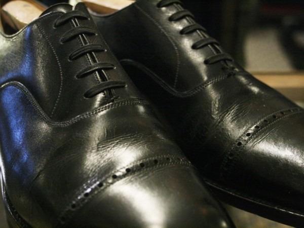 令和最初のヨーロッパ買い付け後記12 ブリュッセルからアントワープへ チモンズスタリ1周年パーティーのおしらせ 入荷パラブーツミカエル、チャーチ、クロケット&ジョーンズ、トッズなど革靴_f0180307_02073610.jpg