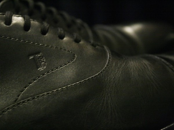 令和最初のヨーロッパ買い付け後記12 ブリュッセルからアントワープへ チモンズスタリ1周年パーティーのおしらせ 入荷パラブーツミカエル、チャーチ、クロケット&ジョーンズ、トッズなど革靴_f0180307_02093615.jpg
