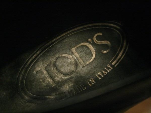 令和最初のヨーロッパ買い付け後記12 ブリュッセルからアントワープへ チモンズスタリ1周年パーティーのおしらせ 入荷パラブーツミカエル、チャーチ、クロケット&ジョーンズ、トッズなど革靴_f0180307_02093738.jpg