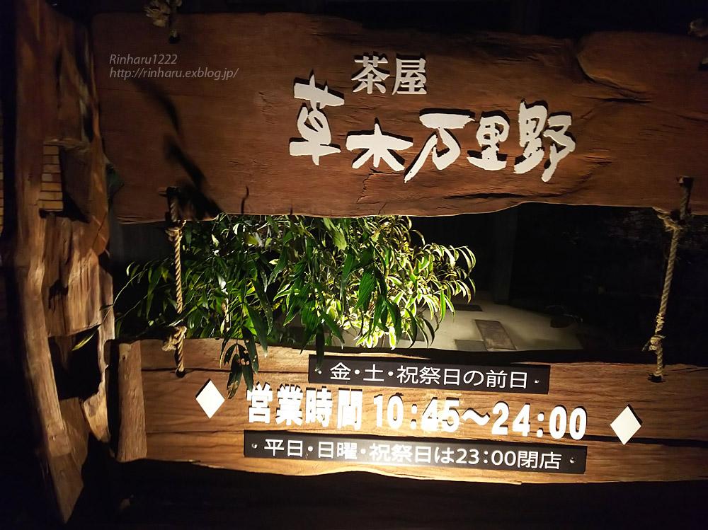 2019.11.27 草木万里野_f0250322_1912144.jpg