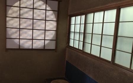 霜月晦日、五島、茶会      「時」_b0075826_21375771.jpeg