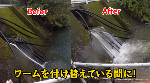 before→after_c0204027_20532454.jpg