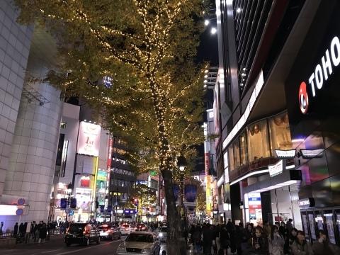 11月29日 金曜日の渋谷_a0317236_07452464.jpeg