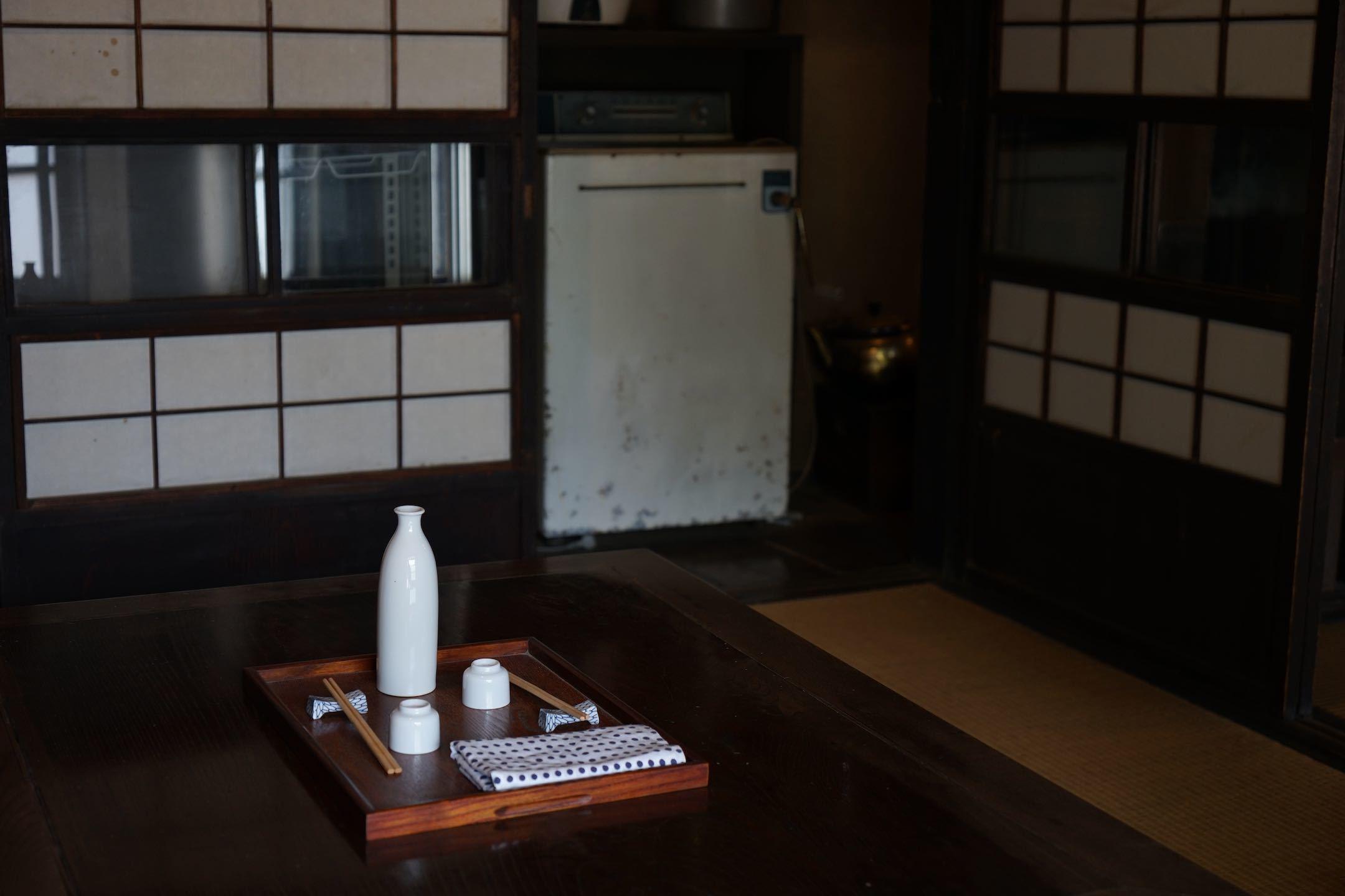 江戸東京たてもの園 17_b0360240_15270185.jpg