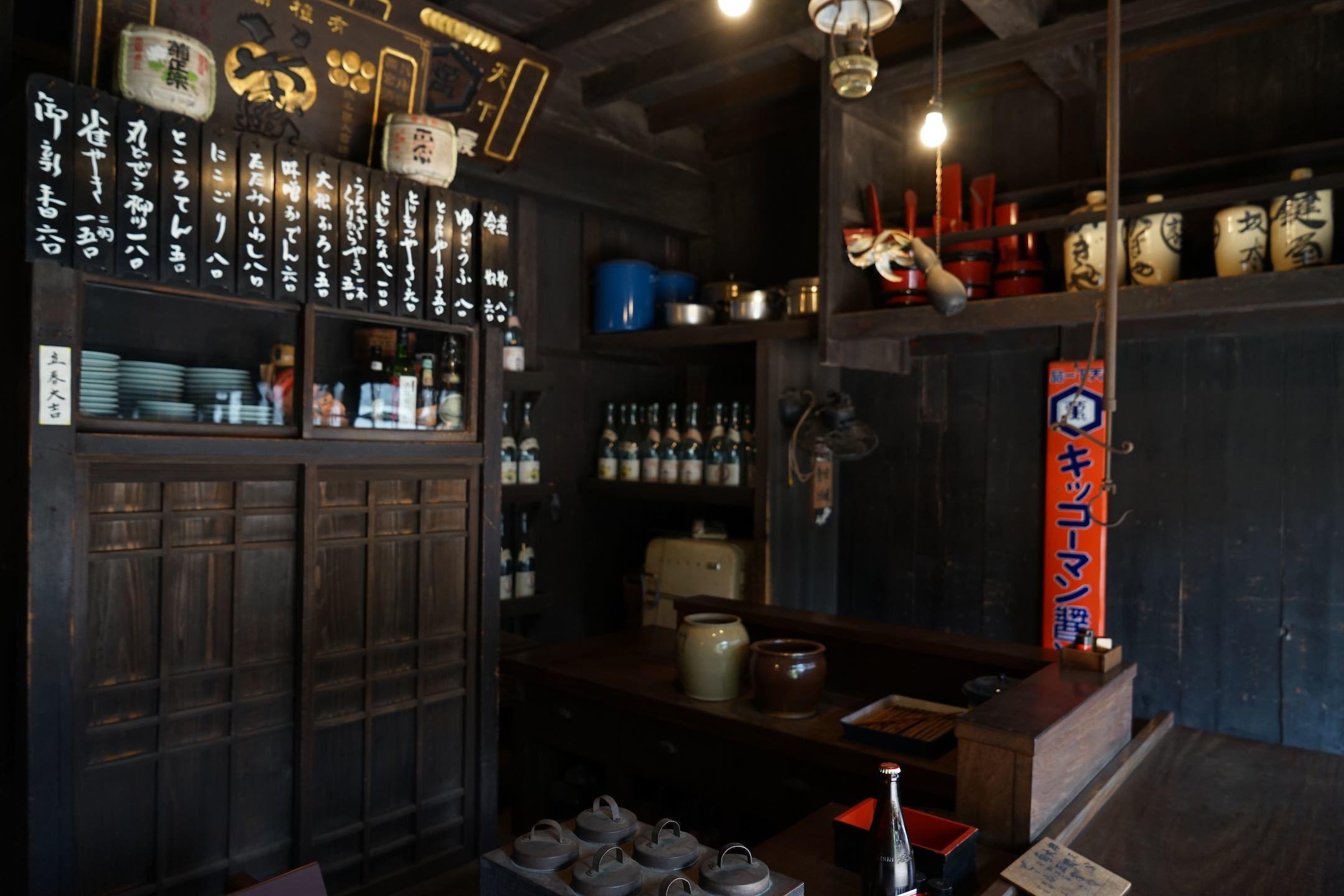 江戸東京たてもの園 17_b0360240_15270212.jpg