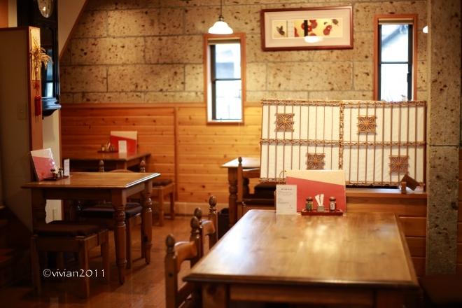 壬生 蕎麦処みかど ~3段階で量が選べるお蕎麦~_e0227942_22202873.jpg
