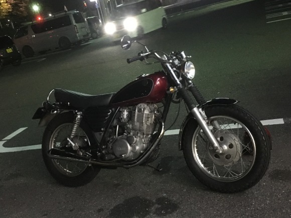 改造車の車検_a0139843_22113239.jpg