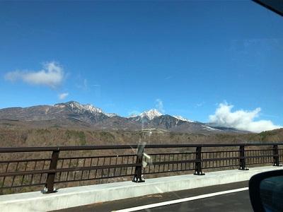 う~寒っ!山はきれい♪_f0019247_1994022.jpg