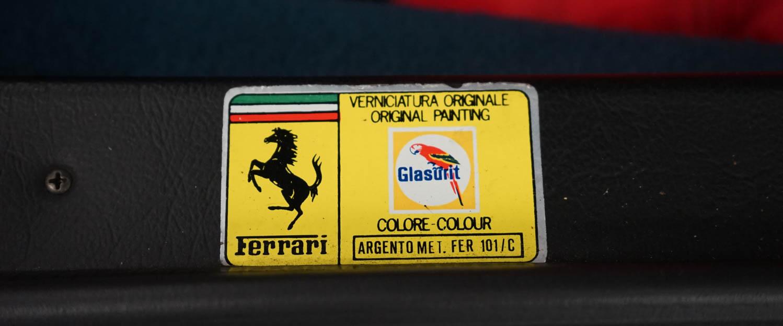 塗装に関する私的エトセトラ..._f0057849_18511299.jpg