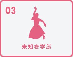 春日井まちゼミ2019 2回目の開催です。  _c0074553_19322131.jpg
