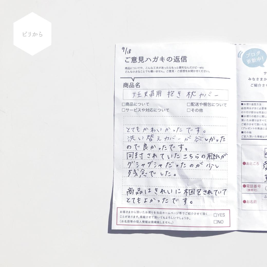 『ピリから』 納品書などを入れるファイルが出来ました_e0187457_14022130.jpg