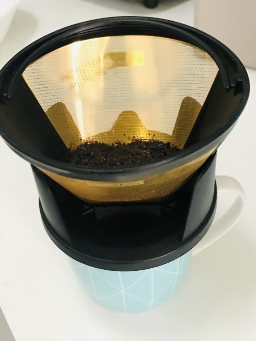 収穫仕立ての新ものコーヒー_b0100062_17284952.jpeg