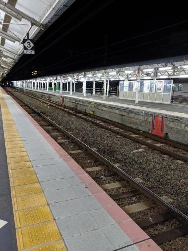 秋の鉄道旅2019ー6【3日目前編】_a0329563_22525566.jpg
