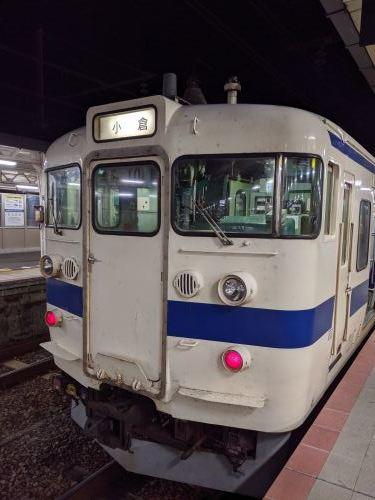 秋の鉄道旅2019ー6【3日目前編】_a0329563_22525735.jpg