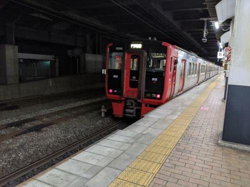 秋の鉄道旅2019ー6【3日目前編】_a0329563_22582602.jpg
