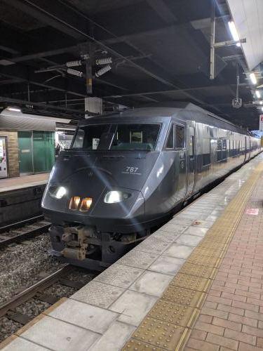 秋の鉄道旅2019ー6【3日目前編】_a0329563_22582813.jpg