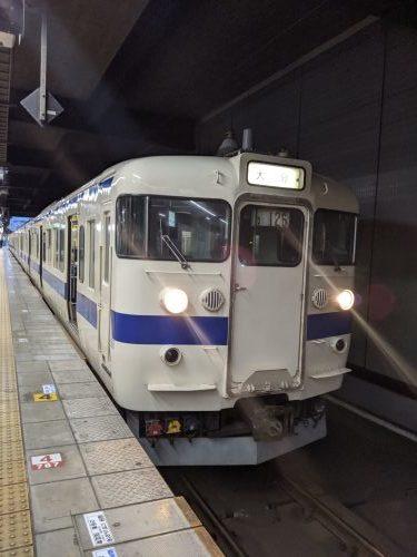 秋の鉄道旅2019ー6【3日目前編】_a0329563_22582994.jpg