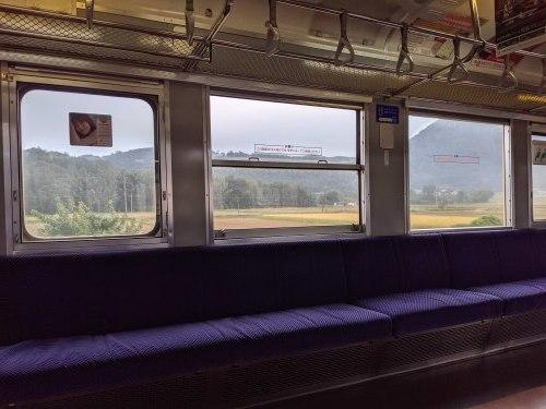 秋の鉄道旅2019ー6【3日目前編】_a0329563_23011966.jpg