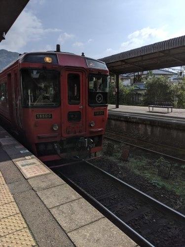 秋の鉄道旅2019ー7【3日目後編】_a0329563_23242498.jpg