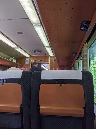 秋の鉄道旅2019ー7【3日目後編】_a0329563_23242652.jpg