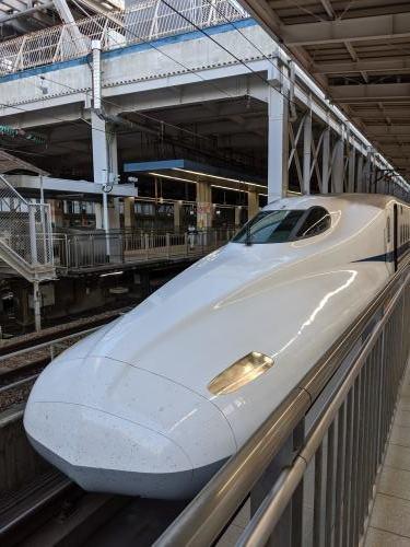 秋の鉄道旅2019ー7【3日目後編】_a0329563_23254032.jpg