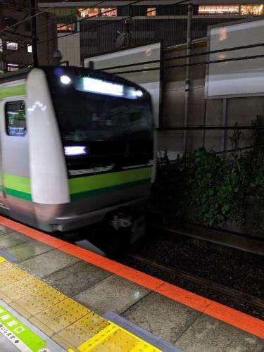 秋の鉄道旅2019ー7【3日目後編】_a0329563_23273664.jpg