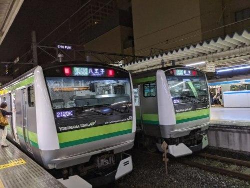 秋の鉄道旅2019ー7【3日目後編】_a0329563_23273758.jpg