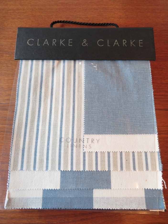 クラーク&クラーク 『カントリー リネン』 モリス正規販売店のブライト_c0157866_19053751.jpg